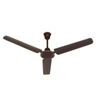 Orpat ceiling fans starting from Rs 879
