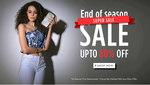 Shopnineteen EOSS  Sale - Upto 80% off