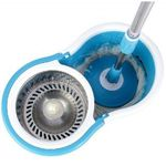 Original Easy Mop Magic For Home Kitchen With Bucket