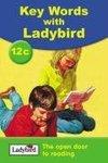 Get Upto 50% off on Ladybird Children's books
