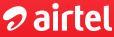 Get 5% cashback (upto Rs.50) on Bills Payments via Airtel Money