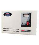 V-Guard VNS400 Voltage Stabilizer