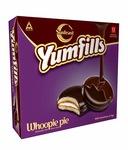 Sunfeast Yumfills Whoopie Pie 300gm