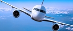 Get flat Rs 500 cashback on booking flight tickets (No min booking)