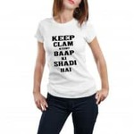 Patakha : 75% off on Designer T-Shirts