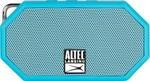 Altec Mini H2O (IMW257-AB) Portable Bluetooth Speaker
