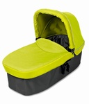 Graco Evo Carrycot - Lime