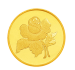 Additional 10% Off on Gold, Silver Coins & All other products