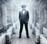 All Kabali Special Offers in one place