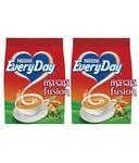 Nestle Everyday Masala 100gm Stabilo-Pack of 2