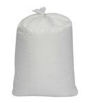 Buy Ethnic India Art Gems Bean Bag Refills - 1 Kg
