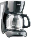 Oster 3302-049 900-Watt 12 Cup Coffee Maker