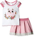 donuts baby cloting @ 50% off