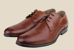 49% off on Red Tape Shoes