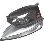 Mellerware EI 01 750-Watt Electric Iron