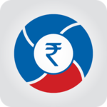 Load Minimum Rs.350 and get 10% cashback (Max Rs.50). App only offer on 1st Load money event.