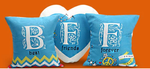 FnP : Friendship Day Gifts starting from Rs.399