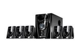 Flow Flash Home Audio Speaker (5.1 Channel)
