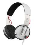 Skullcandy Earphones & Headphones Upto 70% off