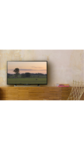 "Sony KLV-48W562D 121 cm (48"") LED Smart TV (Full HD)"