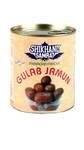 Shikhand Samrat Gulab Jamun 1 Kg (20 Pcs)