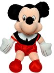 Sunshine Mickey Mouse Big Size Soft Toy for kids - Plush Toy, Teddy Bear