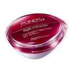 Ponds Age Miracle Cell ReGen SPF 15 PA++ Day Cream 35g