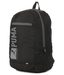 Puma pioneer black backpack sdl281904078 2 2d47d