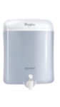 Whirlpool Destroyer World Series 6 L 5 Stage Purification Water Purifier
