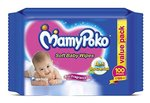 Get Upto 40% off on Diapers