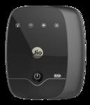 JioFI for 1999/- (Banner at official Jio site )
