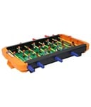 Saffire Foosball Table Top Soccer Game