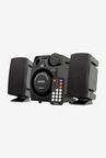 Intex IT 881S 2.1 Computer Speaker (Black)