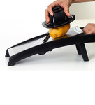 Wonderchef Mandoline Stainless Steel Slicer