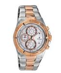 27% off + 30% cashback on Titan 9308KM01 Watch