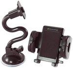 Reviews Bracketron Grip-iT Windshield Car Mobile Holder