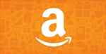 Get 5% off on Amazon Gift Card