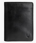 Flat 50% cashback on Branded Wallelts And Belts