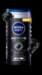 Nivea Men Active Clean Shower Gel
