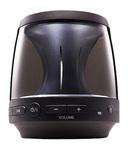 LG PH1 Bluetooth Speaker - Black