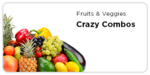 Extra 10% Off on Grocery orders above Rs.1999