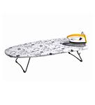 Peng Essentials Steel Tabletop Ironing Board