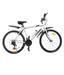 Cosmic mic bicycle sdl456318752 1 063fb