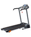 Fit24 fitness t 510 imported sdl825207298 1 4fce0