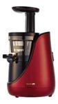 Hurom Slow HN-RBC20 150 W Juicer (Red & Black/2 Jar)