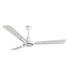 Havells ambrose 1200 mm pearl white ceiling fan havells ambrose 1200 mm pearl white ceiling fan 3hlmhr