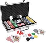 Flat 60% Off on Casinoite Poker Sets