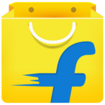 Flipkart - 10% Instant Discount with Axis Bank & Standard Chartered Bank (17th - 19th Oct)