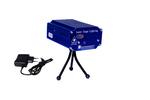 Buy Bi Tec Mini Laser Diwali Light Projector