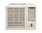 (Steal Deal) Voltas 0.75 Ton 2 Star 102 PYe Window Air Conditioner- with R410 Refrigerant @13990/- Mrp 19990/- at Snapdeal